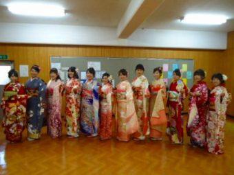 seijinshiki26-4