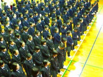shigyoushiki20166-3-1