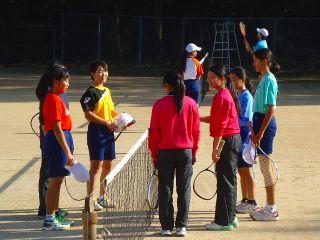 tennis-hatsuuchi-1