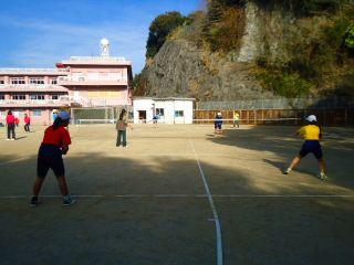 tennis-hatsuuchi-2