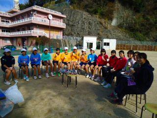 tennis-hatsuuchi-4