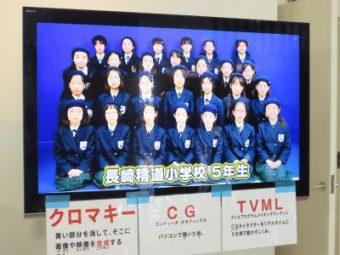 NHKtaikenclub20170213-1