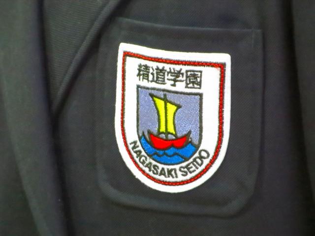 始業式2017-1