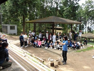 チャレンジ合宿2018 ~2nd ステージ