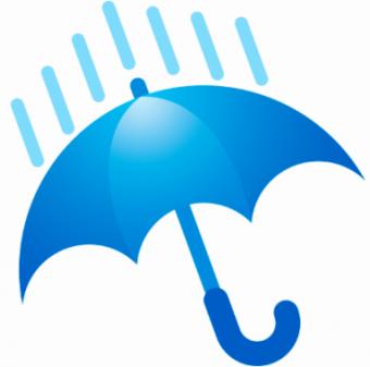 [緊急] 大雨対応についてお知らせ(2)