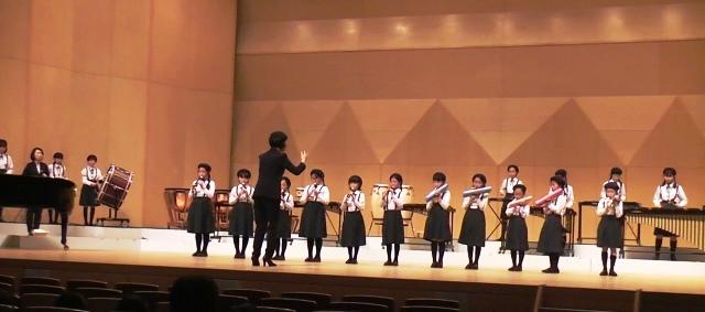 小音会2019 ~小3・5年生