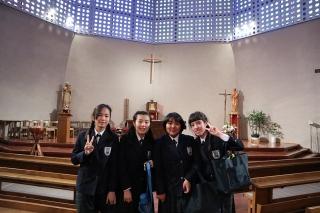 小学校修学旅行2019
