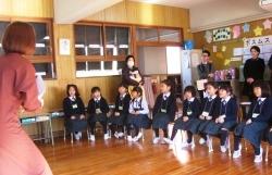英語ENG授業 202001