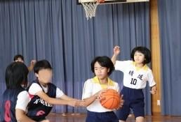 長崎市小大会2020 ~小6