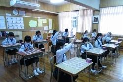 小学校 課内クラブ2021
